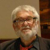 Dr Jean-François Moreau, AIHP, Hy FACR  – Professeur honoraire, Université Paris Descartes  –  Radiologiste honoraire de l'hôpital Necker